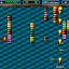 Скриншот из игры Krypton EGG