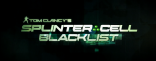 Купить Tom Clancy's Splinter Cell: Blacklist. Upper Echelon Edition