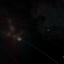 Игра Interplanetary: Enhanced Edition
