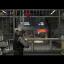 Игра R.I.P.D.: Призрачный патруль