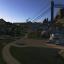 Игра Cities: Skylines - Synthetic Dawn Radio