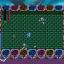 Mega Man Legacy Collection для PC