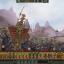 Купить Total War: WARHAMMER II - Rise of the Tomb Kings