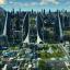 Купить Anno 2205 -  Frontiers. (дополнение)