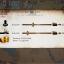 Ключ активации Colonial Conquest
