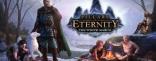 Купить Pillars of Eternity - The White March: Part I