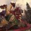 Ключ активации Total War: Warhammer II – Blood for the Blood God II