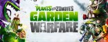 Купить Plants vs. Zombies Garden Warfare. Стандартное издание