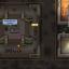 Купить The Escapists 2 - Glorious Regime Prison
