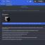 Лицензионный ключ Football Manager 2016