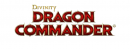 Divinity: Dragon Commander. Стандартное издание
