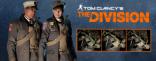 Купить Tom Clancy's The Division -  Parade Pack. Дополнение
