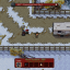 The Escapists: The Walking Dead для PC