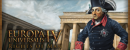 Купить Europa Universalis IV: Rights of Man