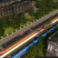Cities in Motion DLC Collection дешево