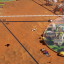 Игра Surviving Mars: Deluxe Upgrade Pack