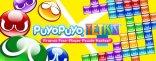 Купить Puyo Puyo Tetris