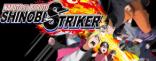 Купить NARUTO TO BORUTO: SHINOBI STRIKER Pre-order