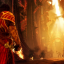 Код активации Castlevania: Lords of Shadow – Ultimate Edition