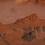 Surviving Mars: Deluxe Upgrade Pack дешево