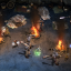 Скриншот из игры Pillars of Eternity - The White March: Part I
