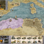 Ключ активации Medieval: Total War. Gold Edition