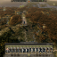 Скриншот из игры Total War: ATTILA - набор Культура длиннобородых. (дополнение)