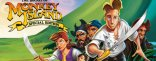 Купить The Secret of Monkey Island: Special Edition