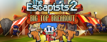 Купить The Escapists 2 - Big Top Breakout