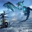 Игра Total War: Warhammer - Norsca