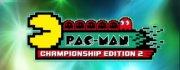 PAC-MAN Championship Editions 2