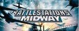 Купить Battlestations: Midway (для Mac)