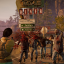 Код активации State of Decay: Year One Survival Edition