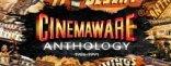 Купить Cinemaware Anthology: 1986-1991