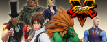 Купить Street Fighter V - Season 3 Character Pass