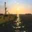 Код активации Ship Simulator Extremes