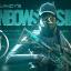 Купить Tom Clancy's Rainbow Six: Осада. Комплект Ash