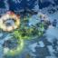 Код активации Magicka 2: Cardinal Points Super Pack