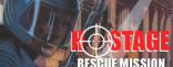 Купить Hostage: Rescue Mission