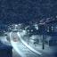 Cities: Skylines - Snowfall для PC
