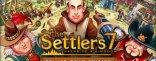 Купить Settlers 7. Золотое Издание