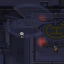 The Escapists 2 - Glorious Regime Prison