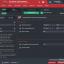 Ключ активации Football Manager 2016