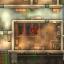 Ключ активации The Escapists 2 - Glorious Regime Prison