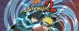 Купить NARUTO SHIPPUDEN: Ultimate Ninja STORM 2