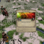 Crusader Kings II: Way of Life. (дополнение) для PC