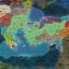 Скриншот из игры Europa Universalis III Music of the World