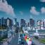 Ключ активации Cities: Skylines - Deluxe Upgrade Pack
