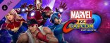 Купить MARVEL VS. CAPCOM: INFINITE - Character Pass