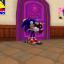 Sonic Adventure 2 дешево